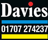 Davies & Co   Commercial Property Specialists